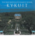 The Rockefeller Family Home: Kykuit