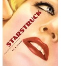 Starstruck: Vintage Movie Posters from Classic Hollywood