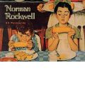 Norman Rockwell: 30 Postcards