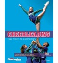 Cheerleading: From Tryouts to Championships