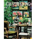 Country Living 2010 D: Diary - Desk