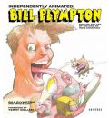 Independently Animated: Bill Plympton