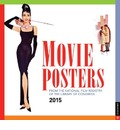 Movie Posters 2015 Wall