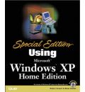 Using Microsoft Windows XP: Home Edition