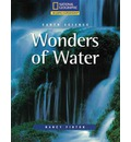 Reading Expeditions (Science: Earth Science): Wonders of Water