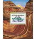 Atlas of Natural America