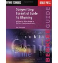 Songwriting: Essential Guide to Rhyming