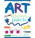 Art Ideas Pack