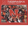 Nebraska Football Vault: The History of the Cornhuskers
