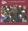 The University of Montana Football Vault: The History of the Grizzlies