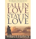 Fall in Love, Stay in Love