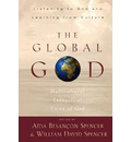 The Global God: Multicultural Evangelical Views of God