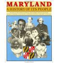 Maryland: A History of Its People