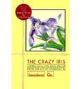 """""""The Crazy Iris"""" and Other Stories"""