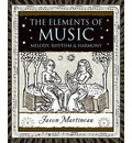 Elements of Music: Melody, Rhythm and Harmony