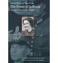 The Power of Solitude: My Life in the German Resistance