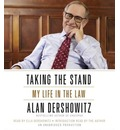 Taking the Stand: My Life in the Law