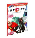 Disney Infinity: Prima's Official Game Guide