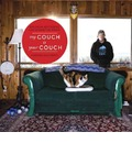 My Home Is Your Home: Exploring the World Through Couchsurfing