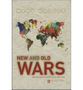 New & Old Wars: Organized Violence in a Global Era
