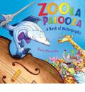 Zoola Palooza: The Book of Homographs