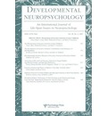 """Measurement of Executive Function in Early Childhood: v. 28, no. 2: A Special Issue of """"Developmental Neuropsychology"""""""