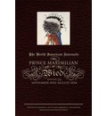 The North American Journals of Prince Maximilian of Wied: September 1833 - August 1834 Volume 3