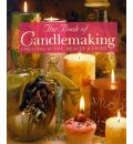 Book of Candlemaking