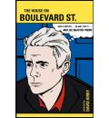 The House on Boulevard St.: New and Selected Poems