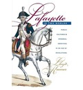 Lafayette in Two Worlds: Public Cultures and Personal Identities in an Age of Revolutions