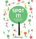 Spot It!: Find the Hidden Creatures
