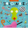 Zolo A-B-Z: An Alphabet Book