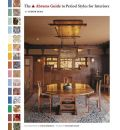 The Abrams Guide to Period Styles for Interiors
