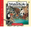 The Water Hole: A Counting Book