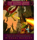 Sisters Grimm: Bk.5: Magic and Other Misdemeanors