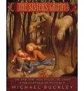 The Sisters Grimm: Bk. 1: The Fairy-tale Detectives