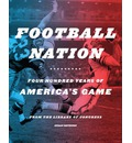 Football Nation: Four Hundred Years of America's Game