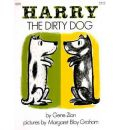 Harry the Dirty Dog