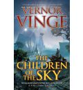 The Children of the Sky