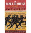The Naked Olympics: The True Story of the Olympic Games