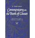"Commentary on the ""Book of Causes"""