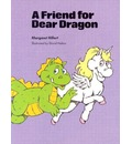 A Friend for Dear Dragon, Softcover, Beginning to Read