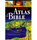The Collegeville Atlas of the Bible: A Visual Guide to the World in Biblical Times
