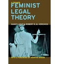 Feminist Legal Theory: A Primer