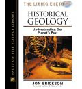 Historical Geology: Understanding Our Planet's Past