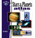 Stars and Planets Atlas