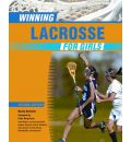 Winning Lacrosse for Girls