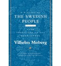 A History of the Swedish People: From Prehistory to the Renaissance v. 1