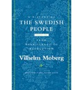 A History of the Swedish People: From Renaissance to Revolution v. 2