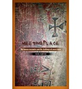 Meeting Place: The Human Encounter and the Challenge of Coexistence